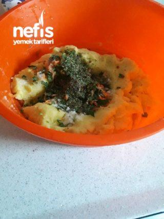 Nefiss Patates Toplarimm