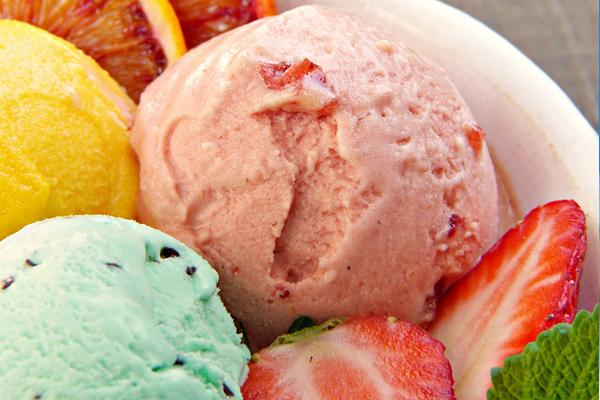 Dondurma Nasıl Yapılır Faydaları Ve Zararları Nelerdir Nefis