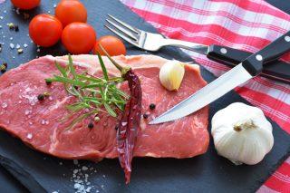 Yanmış Yemek Kokusunu Gideren 7 Hızlı Çözüm Tarifi