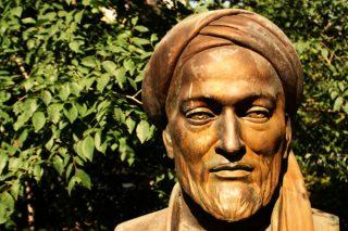 İbn-i Sina Kimdir? Eserleri Nelerdir? Tarifi