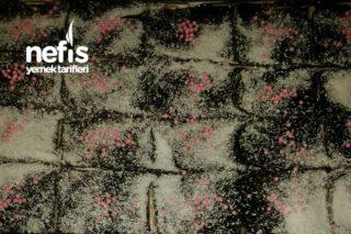 Ağlayan Pasta Nefis Tarifi
