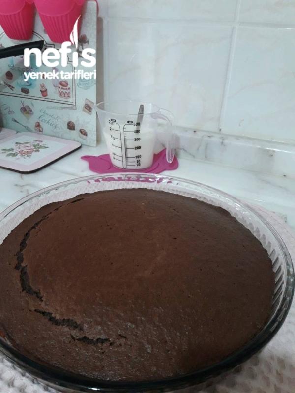 Karam Kek