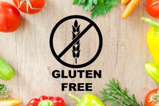 Gluten Nedir? Gluten Alerjisi ve Zararları Tarifi