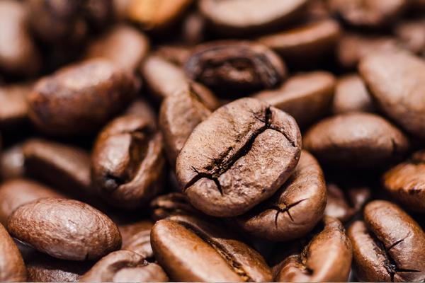 Kahve Çeşitleri Nelerdir? Tarifi