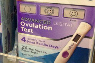 Ovulasyon Testi Nedir? Nasıl Kullanılır? Tarifi