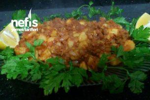 Patates Yağlaması Tarifi