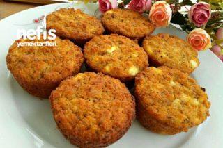 Bayat Ekmekli Harika Tuzlularım Tarifi