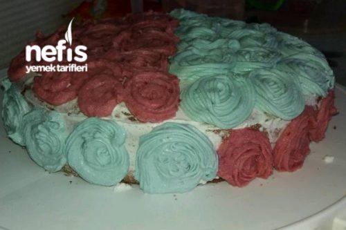 Yas Pasta Nefis Yemek Tarifleri 4100789