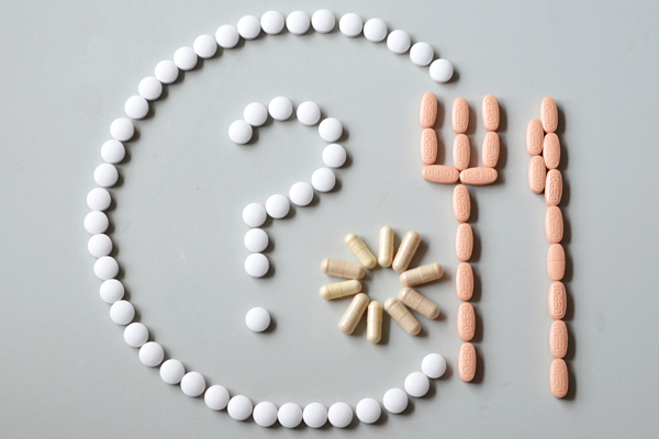 D Vitamini Eksikliği Nelere Yol Açar? Tarifi
