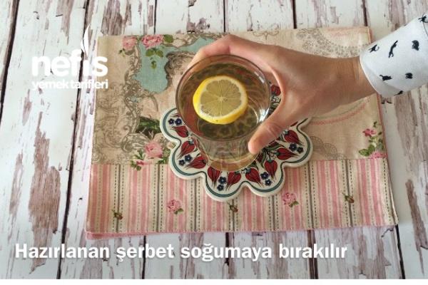 Fındıkzade Tatlısı (Videolu)