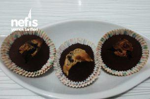 Masum Cupcake Tarifi