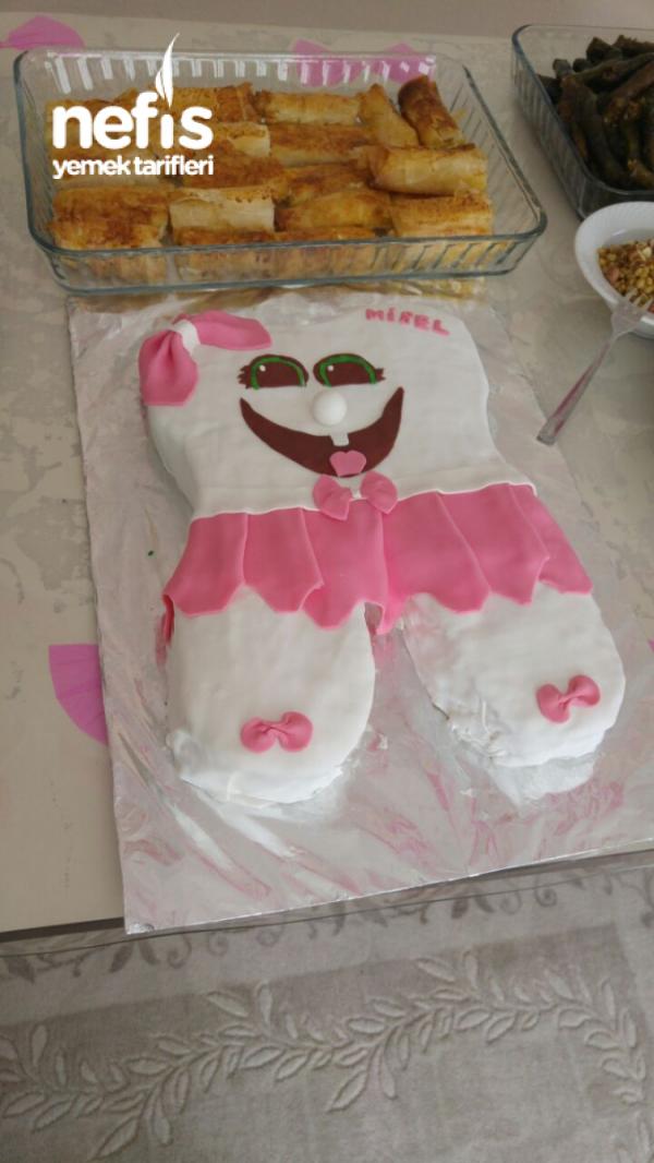 Mirelin Diş Pastası