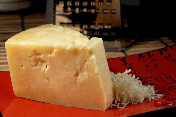 Kaşar Peyniri Hakkında Her Şey Tarifi