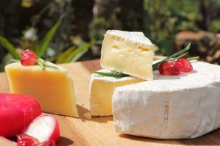 Peynir Faydaları Nelerdir? Tarifi