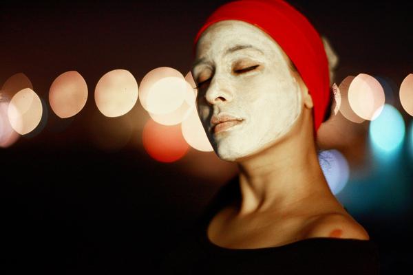 Farklı İhtiyaçlara Özel 8 Cilt Maskesi Tarifi