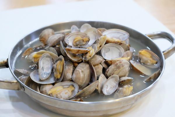 Deniz Tarağı Nedir? Faydaları Nelerdir? Nasıl Temizlenir, Pişirilir? Tarifi