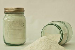 Glutensiz Pirinç Unu Faydaları, Kalori ve Besin Değeri, Kullanımı Tarifi