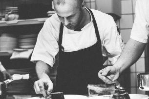 Gastronomi Nedir? Gastronomi ve Mutfak Sanatları Hakkında Her Şey Tarifi