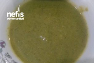 Kış Çorbası (bol Vitaminli)  7 Tarifi