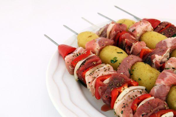 Medarı İftiharımız Geleneksel Türk Yemekleri Tarifi