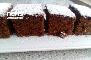 Brownies Tarifi