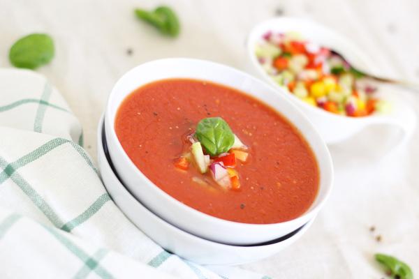 Her Seferinde Lezzetli Sonuçlar Veren Çorba Nasıl Yapılır? 10 İpucu