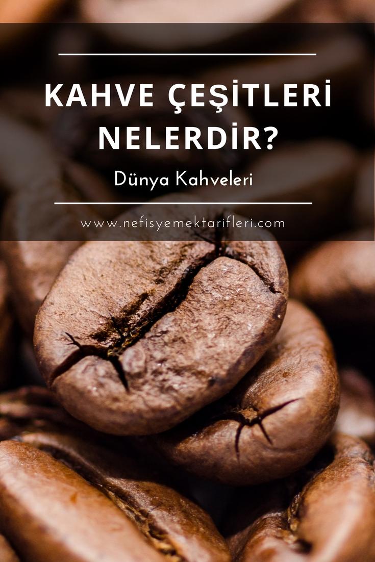 Türk kahvesinin tadındaki sertlik nasıl alınır