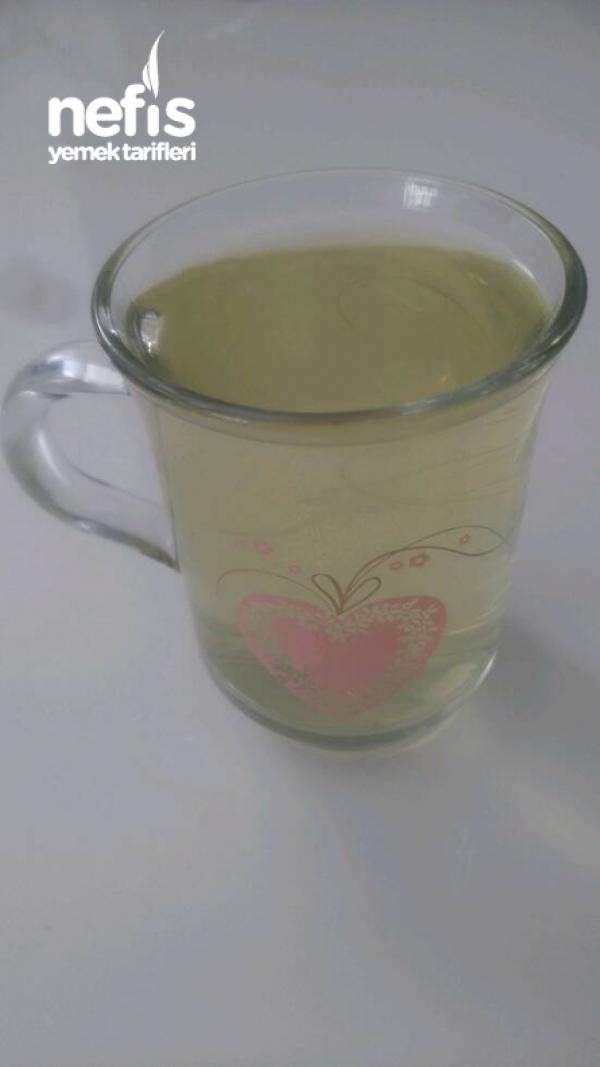 Lahana Suyu Kürü(ibrahim Saraçoğlu Tarifi)