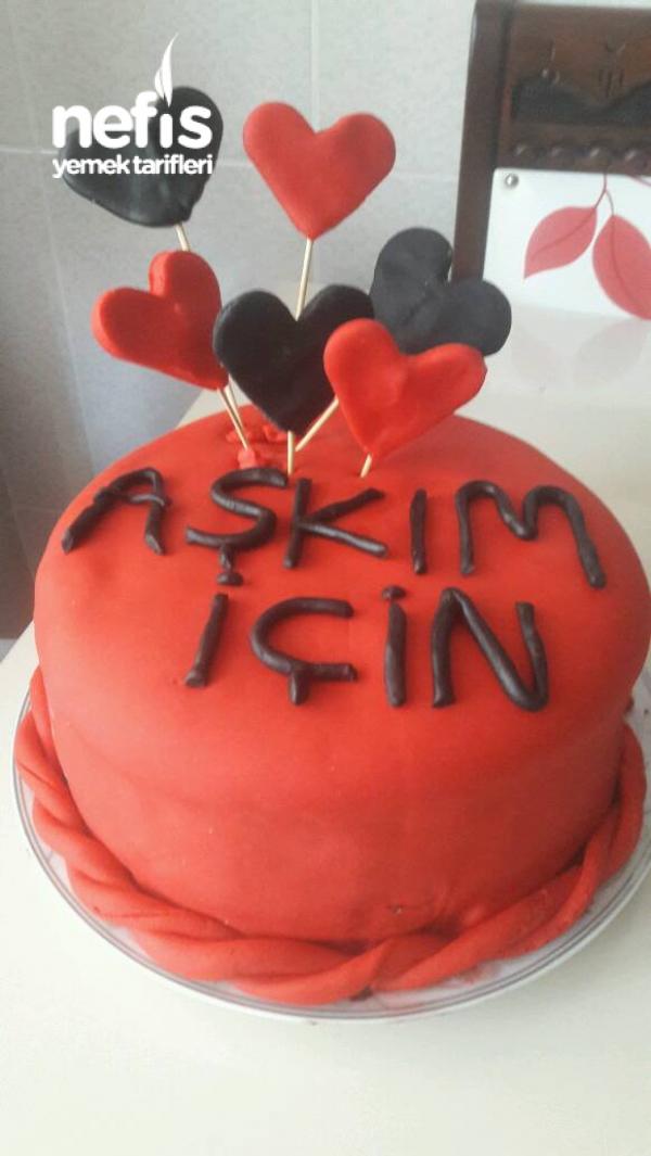 Yas Pastam