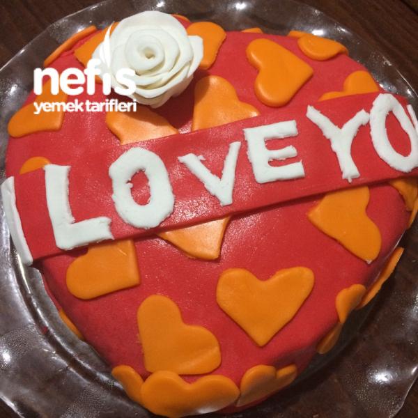 Aşkım Pasta
