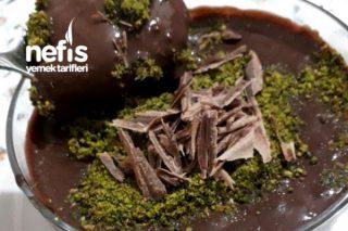 Supangle (Pastane Usulü) Tarifi