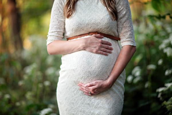 Hamilelikte Aşerilen 8 İlginç Yiyecek, Çok Şaşıracaksınız! Tarifi