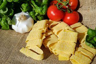İtalyan Mutfağı Yemekleri ve Tarifleri Tarifi