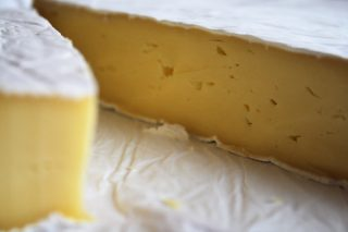 Kars Kaşarı – Gravyer Peyniri: Üretimi, Faydaları, Nasıl Yenir? Tarifi