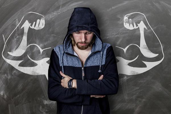 Kas Ağrısı Nedenleri ve Belirtileri Nelerdir? Kas Ağrısına Ne İyi Gelir? Tarifi