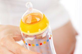 Anne Sütünü Artıran Yiyecekler, İçecekler ve Doğal Çözümler Tarifi