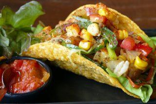Meksika Yemekleri Nelerdir? Meksika Yemek Tarifleri Tarifi