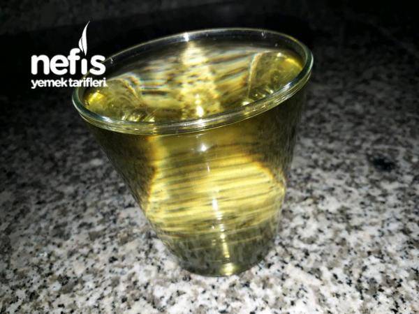 Faydaları Saymakla Bitmeyen Lavanta Çayı