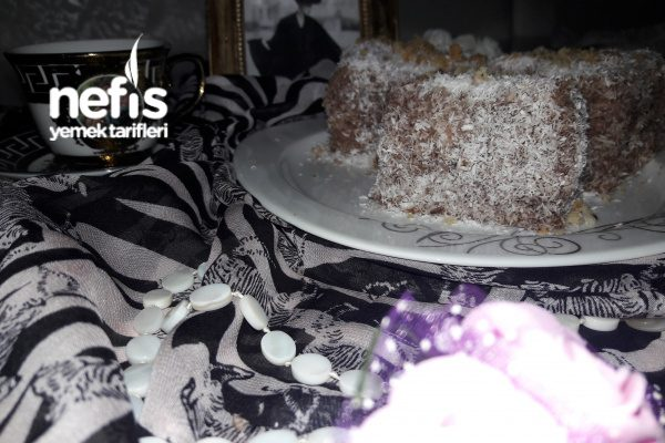 Emine'nin mutfağı Tarifi