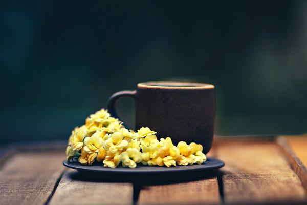 Sarı Kantaron Çayı Nasıl Yapılır? Faydaları ve Zararları Nelerdir?