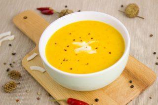 Hazır Çorbalar Nasıl Yapılıyor? Hazır Çorba Çeşitleri ile Pratik Tarifler Tarifi