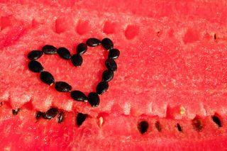 Karpuz Çekirdeği Faydaları, Kalori ve Besin Değerleri Tarifi
