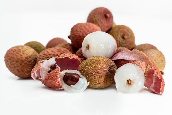 Liçi Meyvesi Nedir? Nasıl Yenir? Faydaları Nelerdir? Tarifi