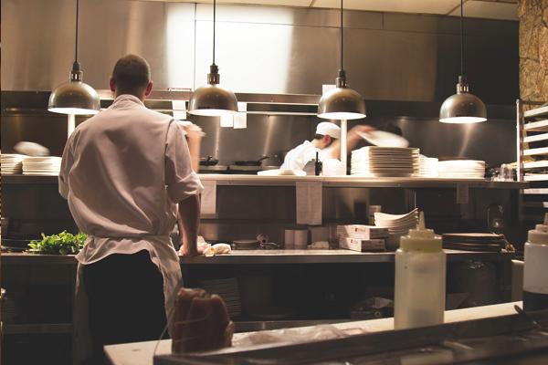 Mutfakta Doğru Bilinen 10 Yanlış Bilgi Tarifi