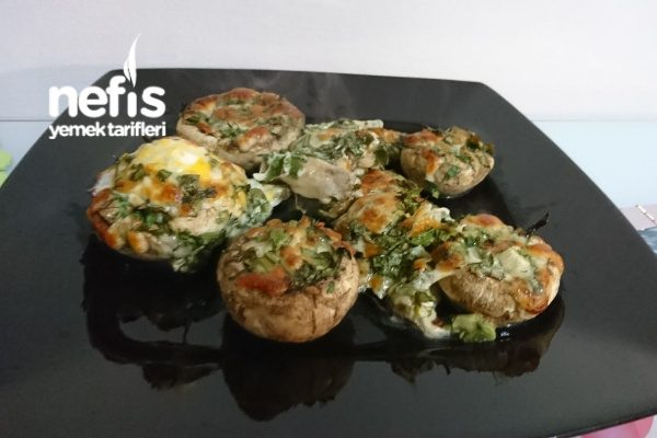 Damla'nın Mutfağı Tarifi