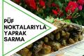 Erzurum Usulü Yoğurtlu Misket Köfte (Giliko) Tarifi