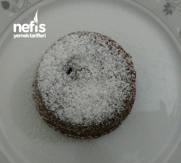 Nefis Sufle