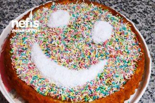 Eticin Pasta Tarifi