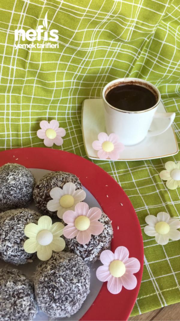 Kakao Toplar