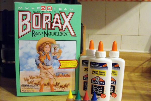 Boraks Nedir Nasıl Yapılır Nerede Kullanılır Fiyatı Ne Kadar